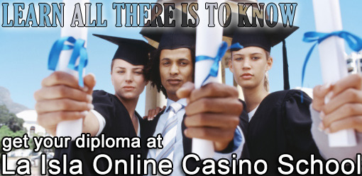 Online casino tropez promoredirect