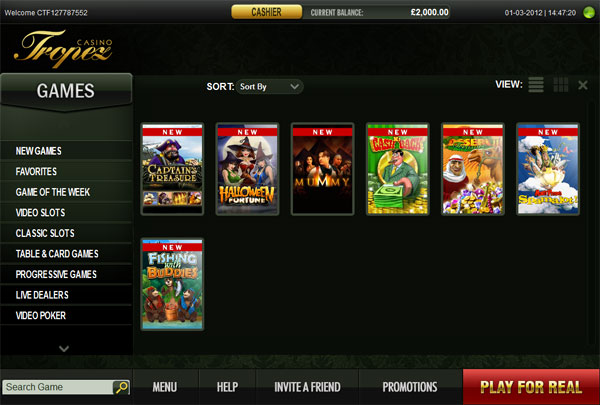 Casino online playtech addiction gambling mexico new