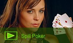 casino slots online free play