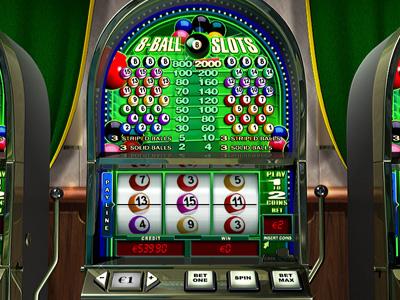 Laisla casino pokerstars casinopoker pokerguide