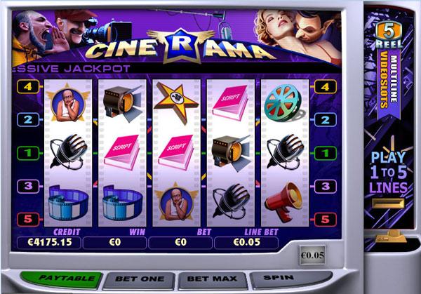 Play Jackpot Darts Arcade Games Online at Casino.com