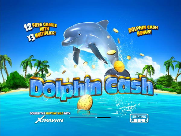 casino free games no download dolphin