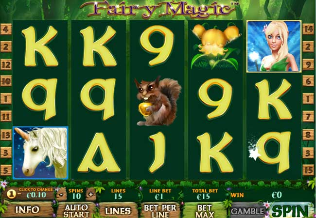 online casino play casino games fairy tale online