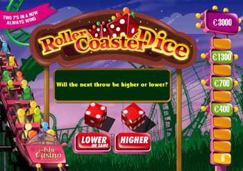 online casino games to play for free roll online dice