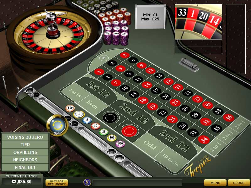 Online casino roulette maximum bet riviera hotel and casino web site