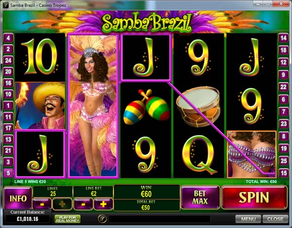 slot online games game.de