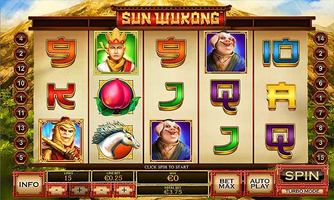 Empire tv show slots blackjack tips and tricks